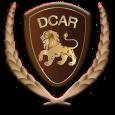 Hãng ô tô DCar Limousine